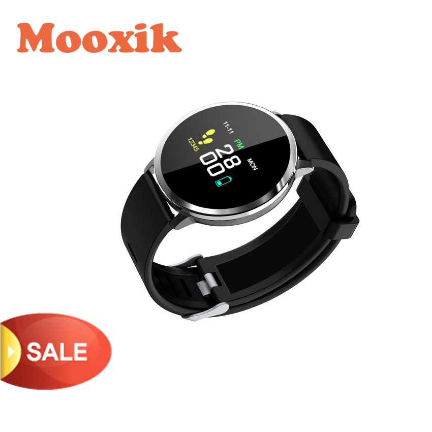 US $13 99 25% OFF|Smart Watch Android/ios Mobile Phone Smartwatch  Waterproof Ip67 Activity Tracker Heart Rate Monitor For Kids Adult часы