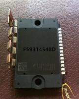 F59314548D 1/PCS New module