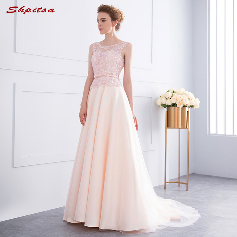 Hairstyle For Wedding Godmother: Pink Lace Mother Of The Bride Dresses For Weddings A Line