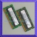 Hynix КОМПЛЕКТ 4 ГБ 2x2 ГБ PC2-6400 DDR2-800 800 МГц 200pin SO-DIMM Памяти Ноутбука ddr2 800 sodimm RAM Обновление Низкой Цене!!