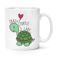 Schildkröte becher bierschale kaffeetasse keramik tee tassen wohnkultur neuheit freund geschenk geburtstag geschenke