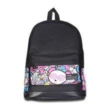 3576P Backpacks Men Fashion Women Backpack Casual Mochila Waterproof Travel Bag