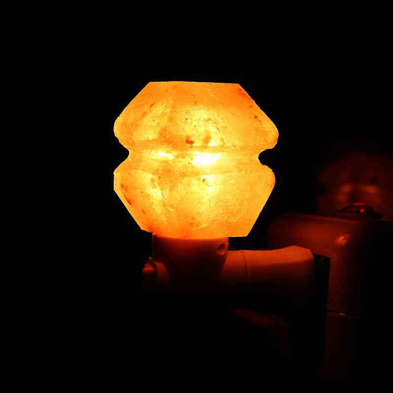 lava lamp Picture - More Detailed Picture about Order Natural ...