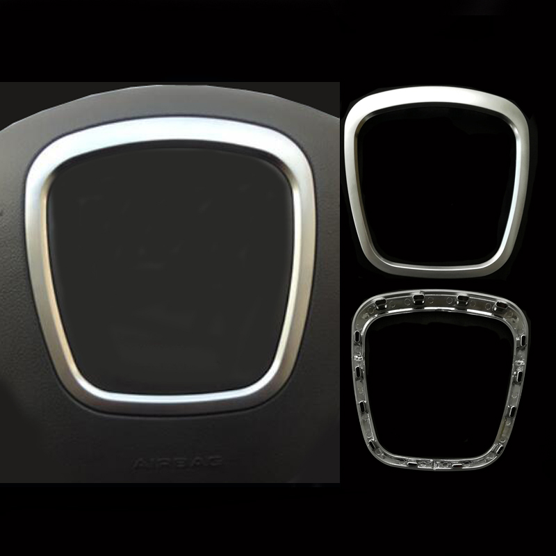 chrome-silver-abs-steering-wheel-trim-emblems-decorative-frame-sequins-sticker-replacement-accessories-for-audi-a4-a5-a6-q5-q7