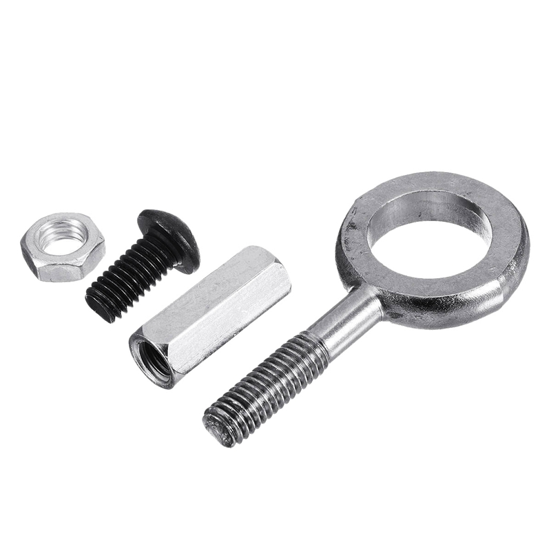 Shaft Locking Screw Replacement Parts for Xiaomi M365 Electric Scooter M365 Parts