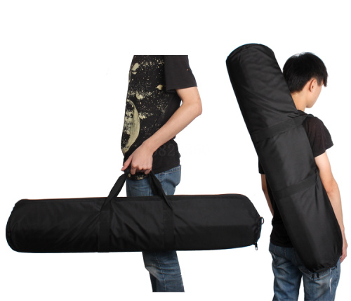 Padded Camera Tripod bag Monopod Tripod Carrying Bag Case Shoulder strap 55cm 60cm 65cm 70cm 75cm