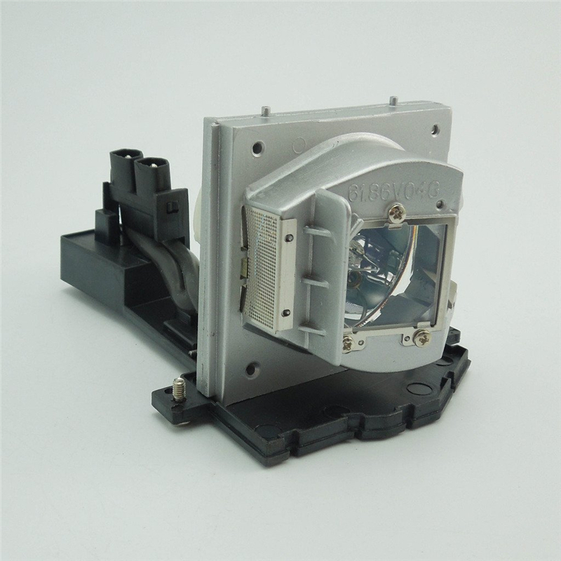 BL-FP230B / SP.85R01GC01 Replacement Projector Lamp for OPTOMA DX205 DX625 DX627 DX670 DX733 EP38MXB EP719H EP749 TX800 sp lamp 078 replacement projector lamp for infocus in3124 in3126 in3128hd