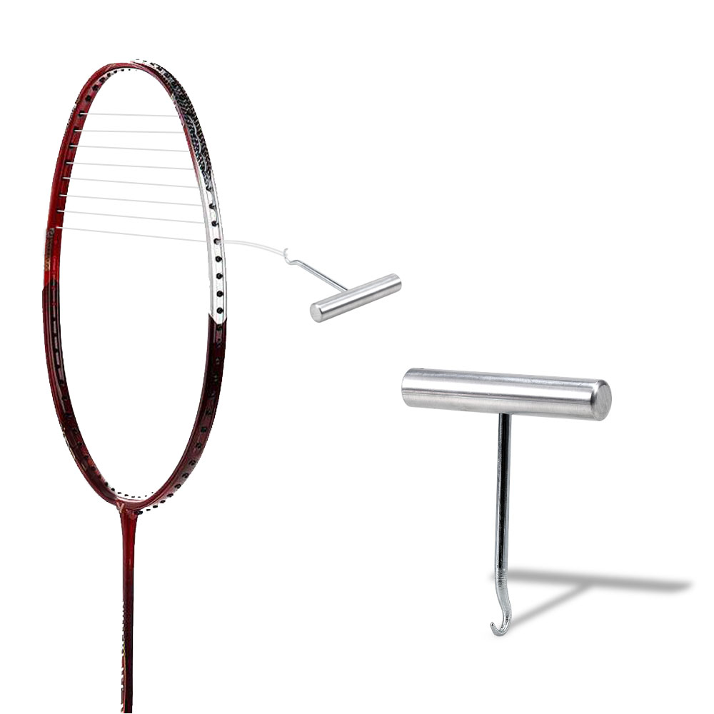 Renewed Squash and Badminton Racket Stringer Tennis Gamma Progression Tennis Racquet Stringing Machine:  Tabletop Racket String Machine with Tools and Accessories