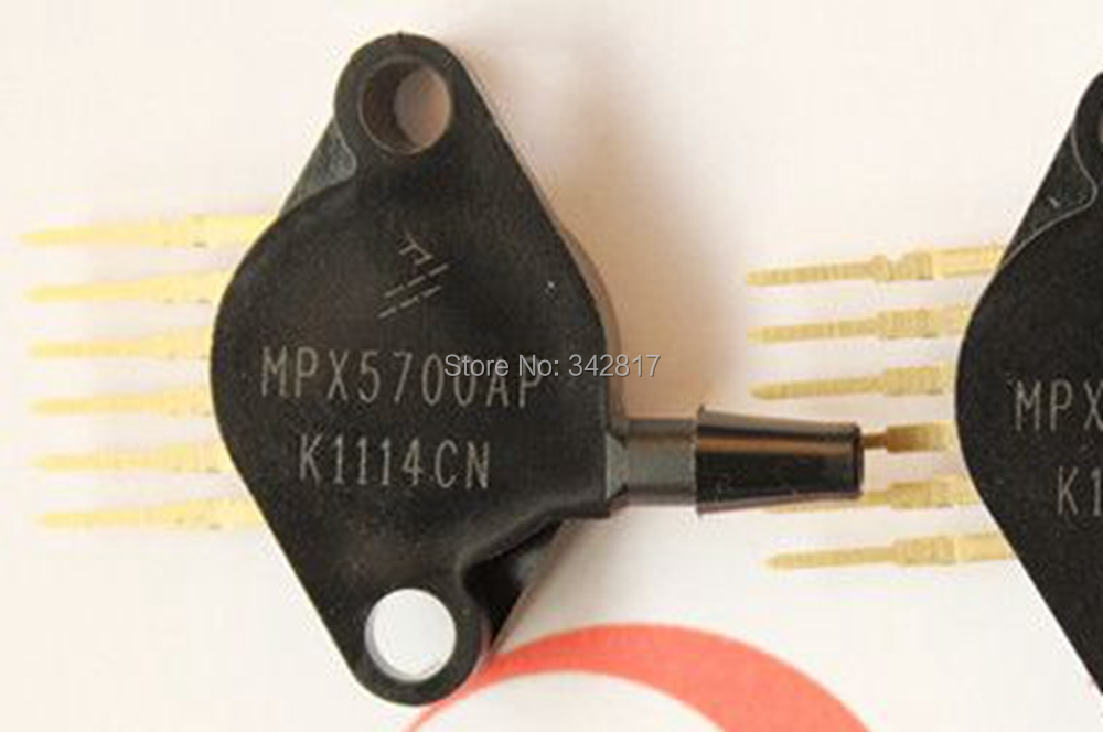 MPX5700AP 5Pcs