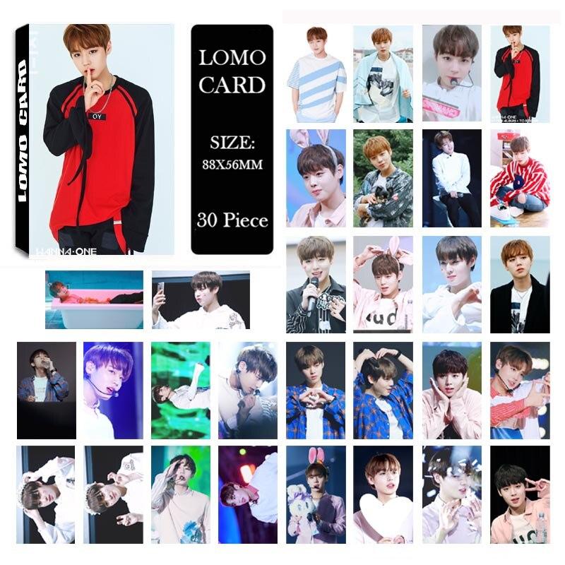 8 Teile/satz K-pop Mode Bts Bangtan Boys Bt21 Liebe Selbst Album Poster Unterschrift Foto Karte Papier Poster Karte Spezieller Kauf Office & School Supplies