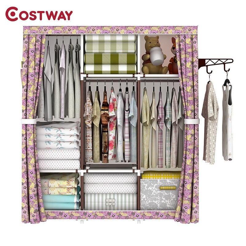 bedroom clothes storage wardrobes closet