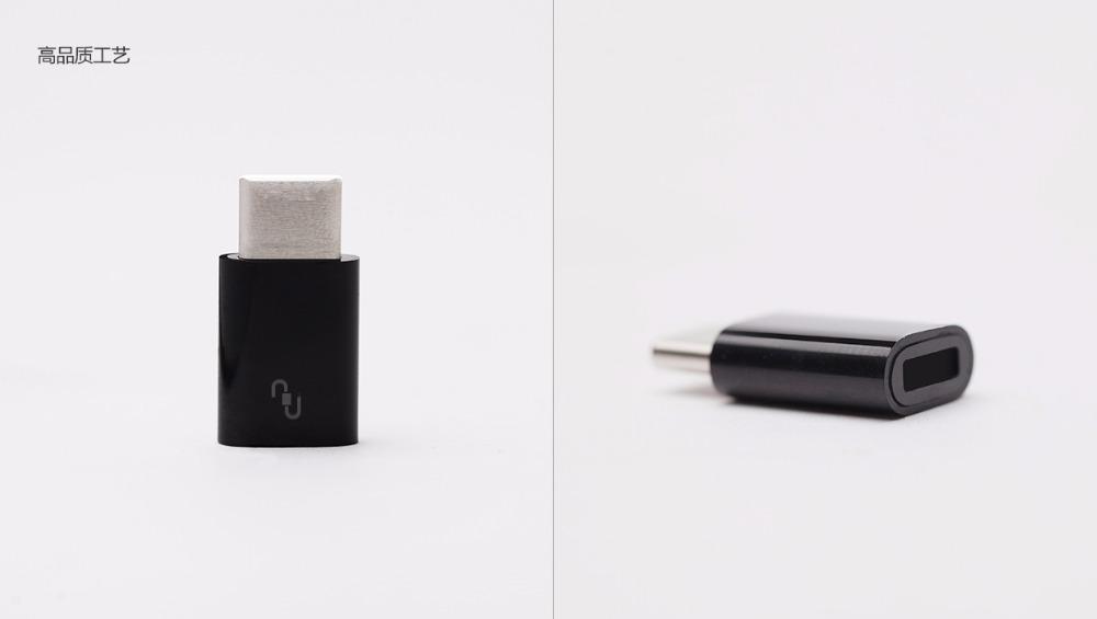USB-Type-Cth_07