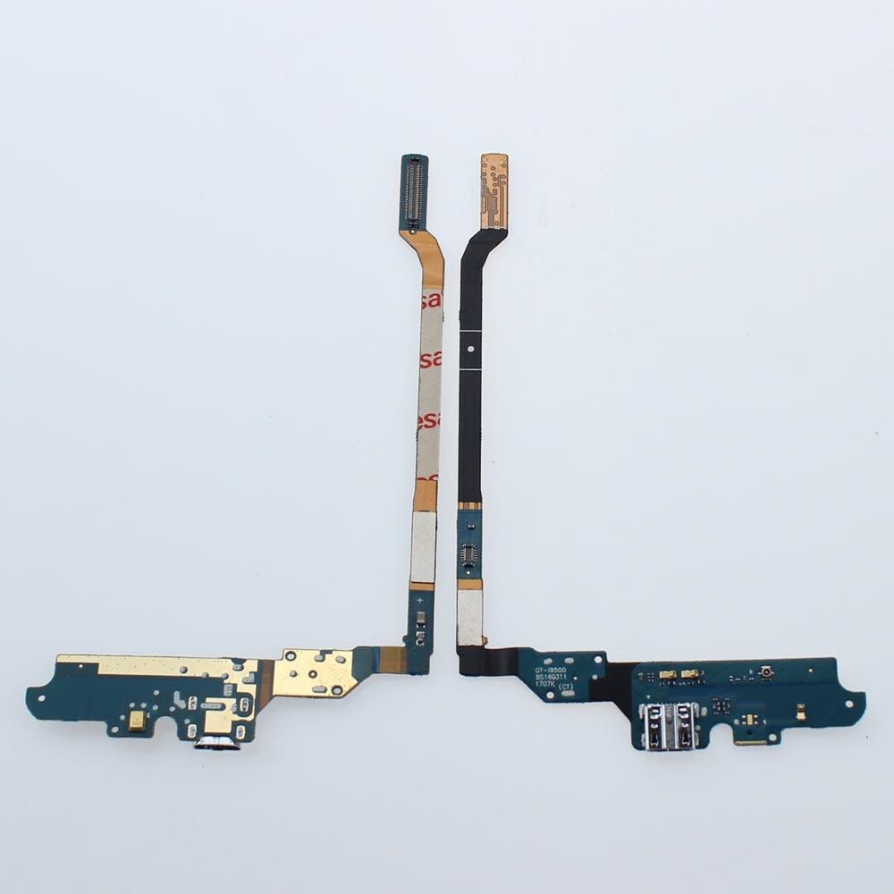 Padhalter 1 Pad//Tazza Giallo Per Philips Senseo ORIGINALE hd7804 hd7805 hd7810