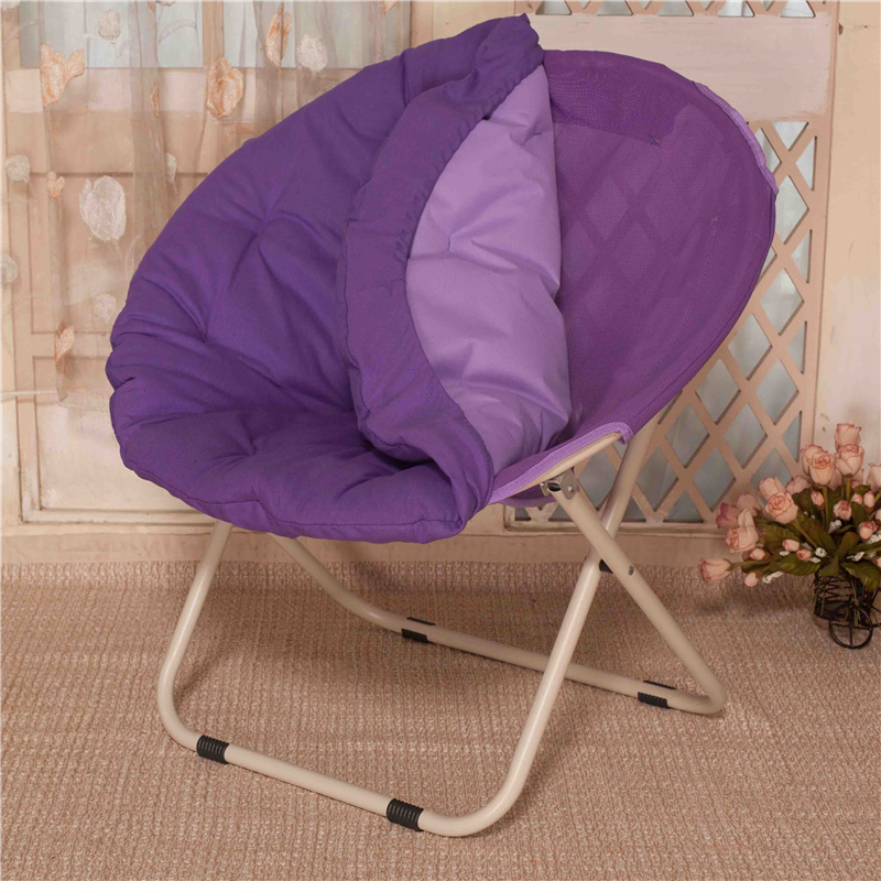 indoor beach nap home furniture portable fishing modern lazy living room round outdoor balcony cadeira folding chair stool bamboo furniture fishing chair folding stool indoor outdoor use multifunctional portable lightweight chair for garden or beach