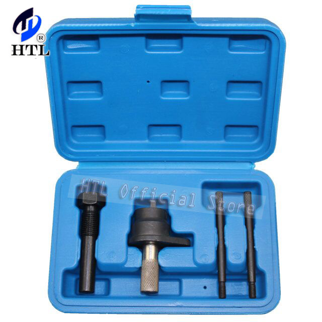 VAG 1 2 TFSI TSI Chain Petrol Engine Timing Lock Tool Kit For VW Audi Skoda