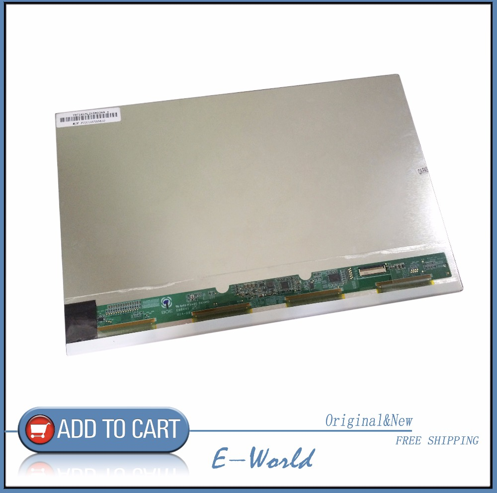 Original and New 10.1inch LCD screen YDT101ML215B036A for tablet pc free shipping original 7 inch 163 97mm hd 1024 600 lcd for cube u25gt tablet pc lcd screen display panel glass free shipping