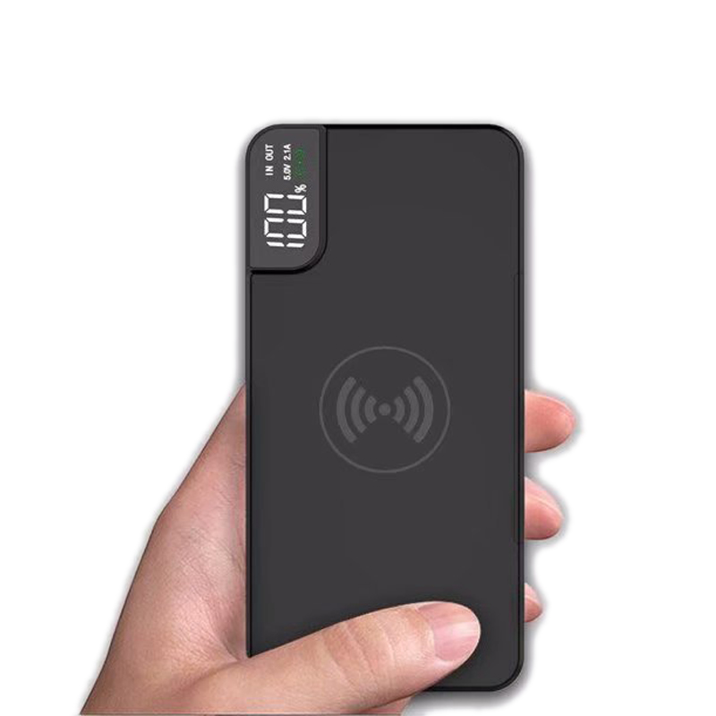 Portable-Power-Bank-10000mAh-External-Battery-Qi-Wireless-Charger-Poverbank-Digital-Display-Powerbank-For-iPhone-Xiaomi (2)
