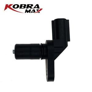 Image 3 - Kobramax Speed Sensor 89413 32010 voor Lexus Toyota Auto onderdelen Auto Vervangingen