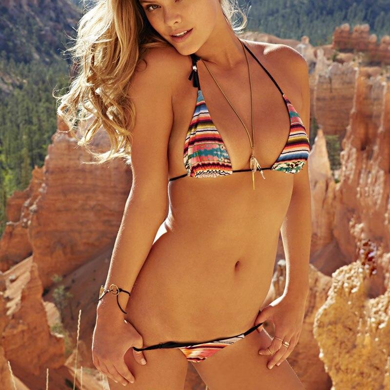 Micro bikini brazil