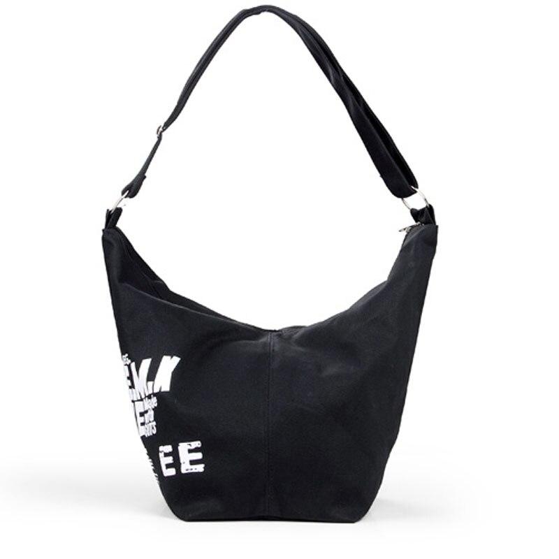 bolsa crossbody sacolas sacolas de Big Bag Inner Structure : Zipper Secret Pocket