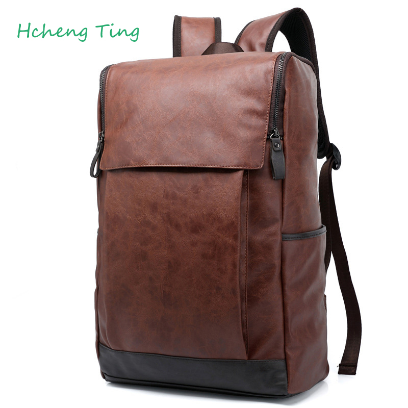 Online Get Cheap Mens Stylish Backpack -Aliexpress.com | Alibaba Group