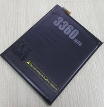 Mobile phone battery DOOGEE shoot 2 BL-57 3360mAh 5.0inch mtk6580 Original