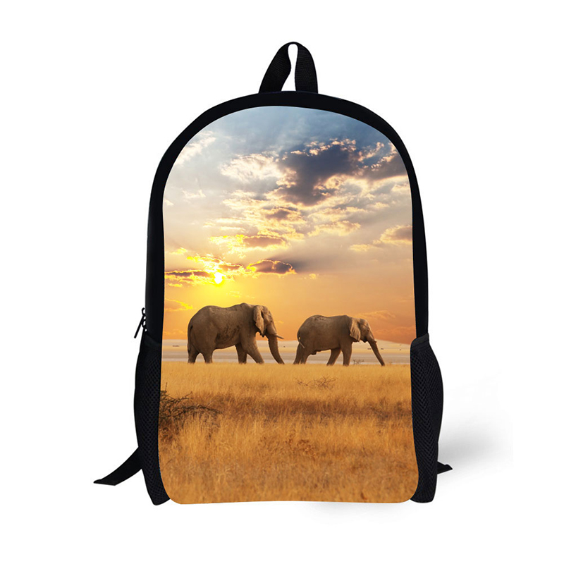 Popular Cute Book Bags for College-Buy Cheap Cute Book Bags for ...
