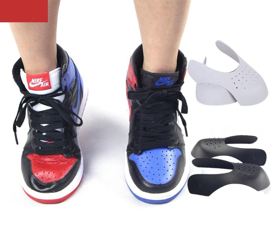 sneaker shields air force 1