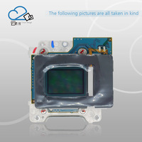 Free Shipping New Original Image Sensors CCD COMS Unit Repair Part With Filter For Nikon D5200