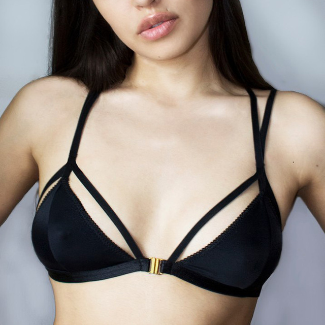 Spank wire deep throat sex videos