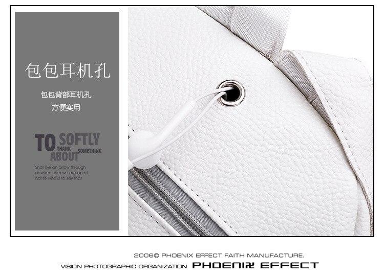 62f92504c4ea 2018 Japanese Style Backpack Shoulder Of Female Fashion Hot Style ...