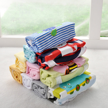 5pcs Baby Boys Girls Clothing T Shirt Baby Long Sleeve