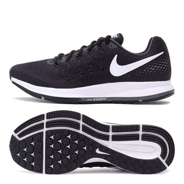 fc6543ce1991 Online Shop Original NIKE AIR ZOOM PEGASUS 33 Men s Running Shoes ...