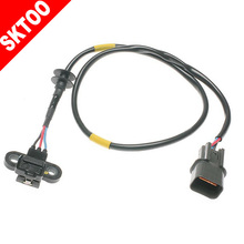camshaft position sensor for mitsubishi  MD303650