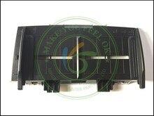 PA03540-E905 PA03630-E910 Entrada Papel ADF Chute Chuter Unidad de Bandeja de Entrada para Fujitsu Fi-6130 Fi-6230 Fi-6140 Fi-6240 Fi-6125 6225