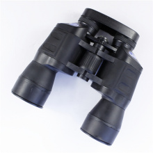 Free Shipping Best selling 7x50 military Cheape high power military font b binoculars b font for