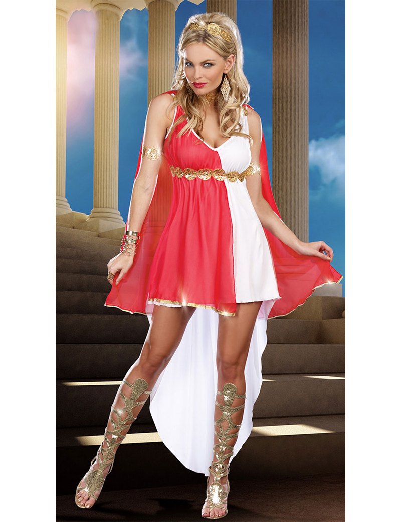 Popular Egyptian Costumes Women-Buy Cheap Egyptian -2118