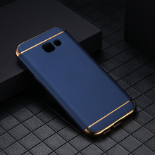 save off f6144 a1f24 Buy samsung galaxy j3 eclipse j327v case and get free shipping on ...