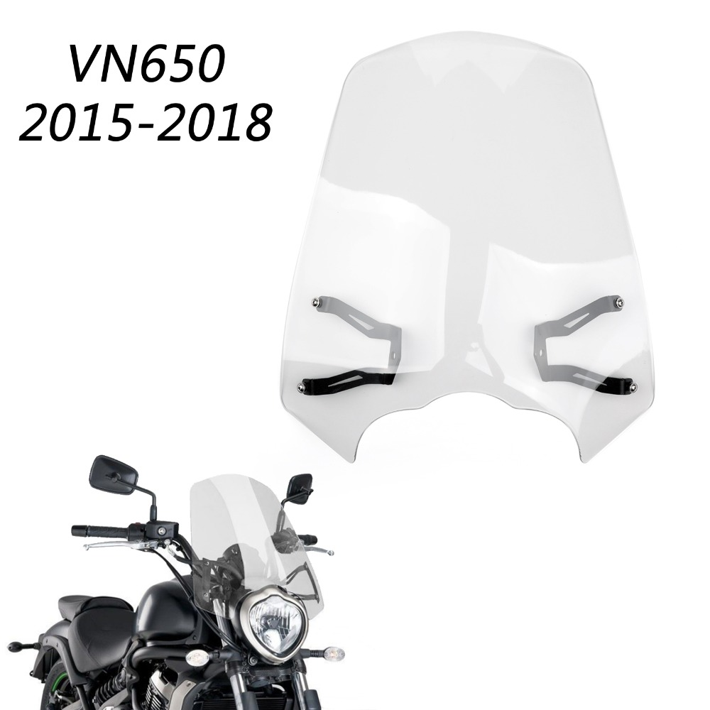WIN-K234-Clear-1