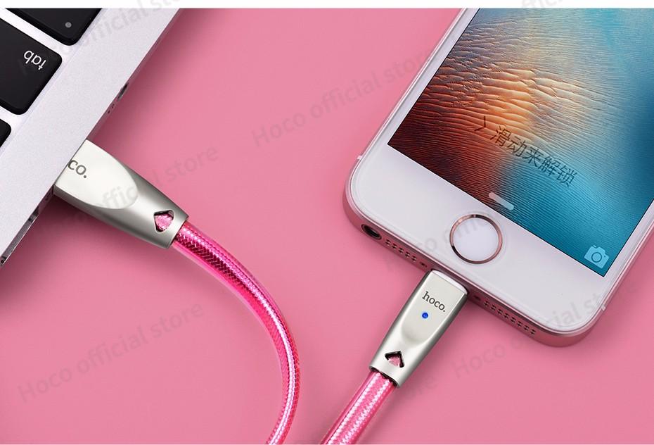 U9-Apple-_14