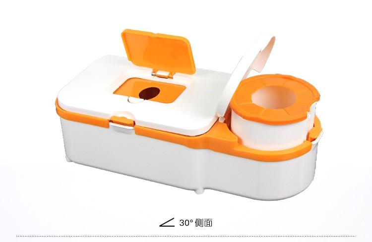 детские диспенсер; осушитель машина для просушки еды ; машина диспенсер для воды ;