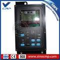 PC200-7 PC220LC-7 монитор экскаватора 7835-10-2004