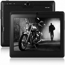 Quad Core 7 inch Tablets pc  wifi bluetooth OTG Levante UD Levante pattern  good quality  7 inch tab pc tablet 7 8 9 10