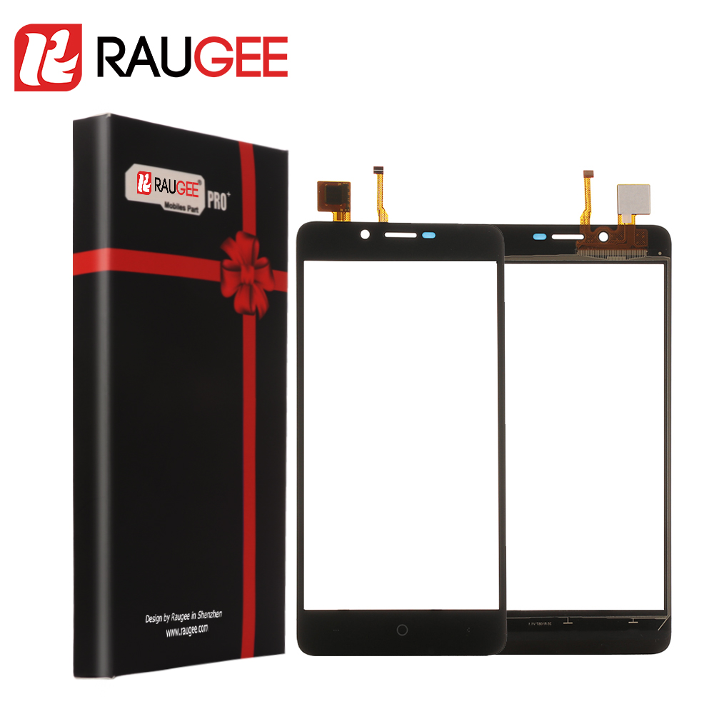 For Leagoo Kiicaa Power Touch Screen 100% New Panel Digitizer Replacement Screen Touch Display For Leagoo Kiicaa Power