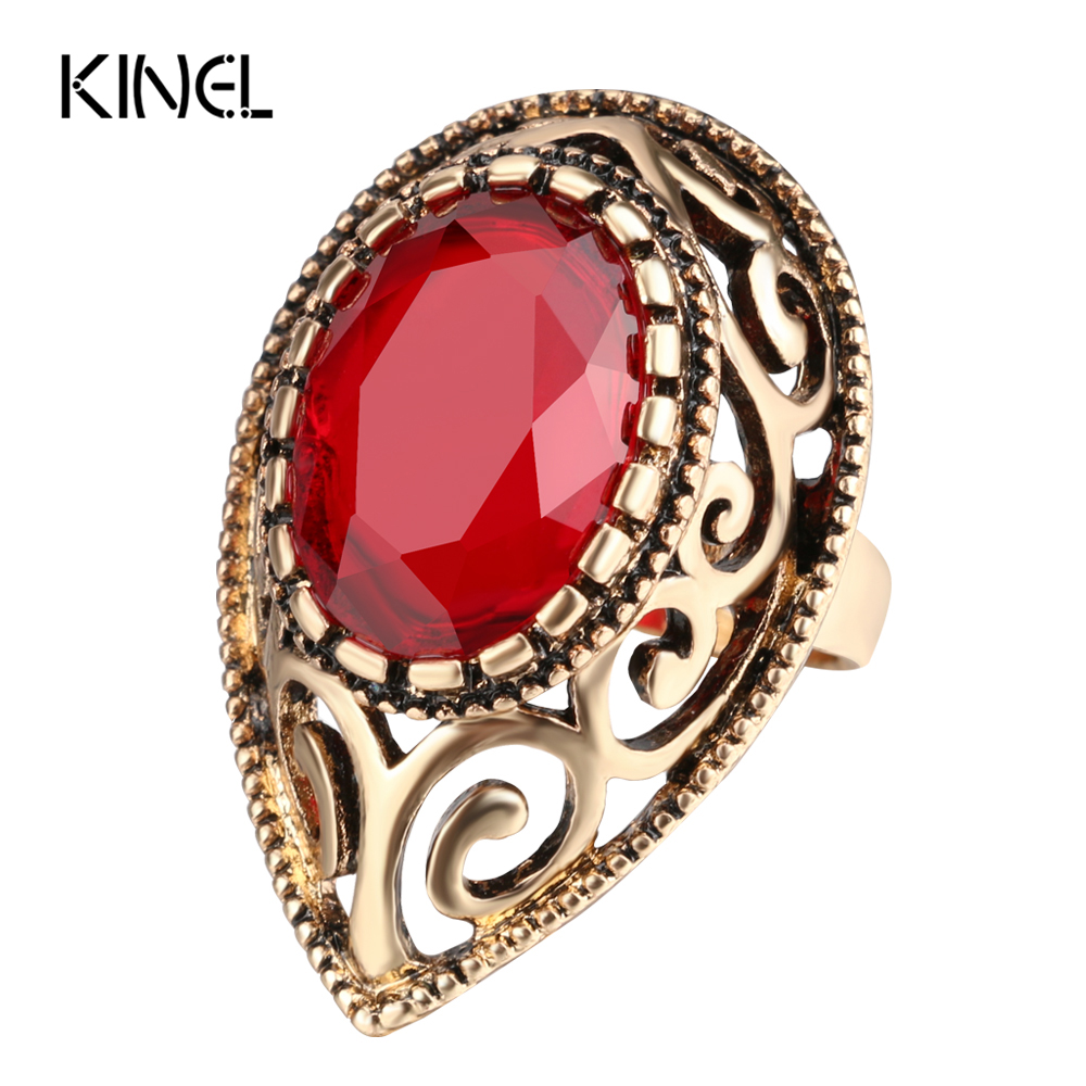 2018 Direct Selling Women Anel Feminino Rose New Arrival S925 Pure Antique Mosaic And Tian Yu Rose Ladys Rings Ring Wholesale Selected Material Rings