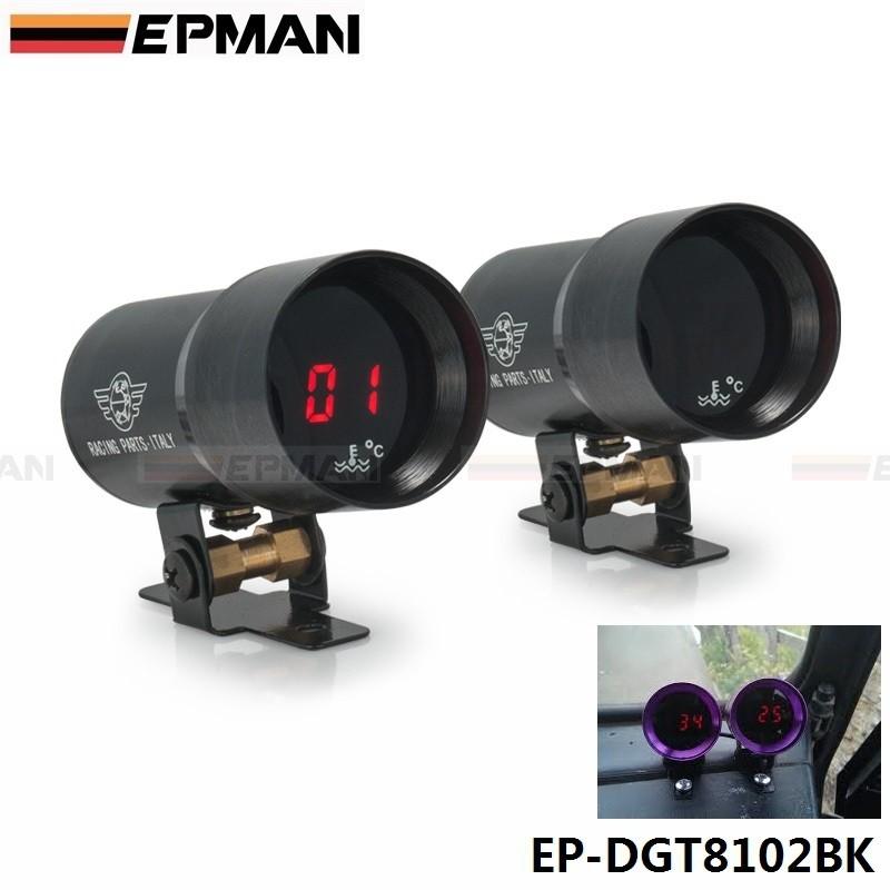 EP-DGT8102BK 2