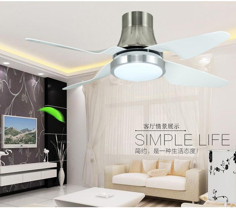 kamer fan koop goedkope kamer fan loten van chinese kamer fan