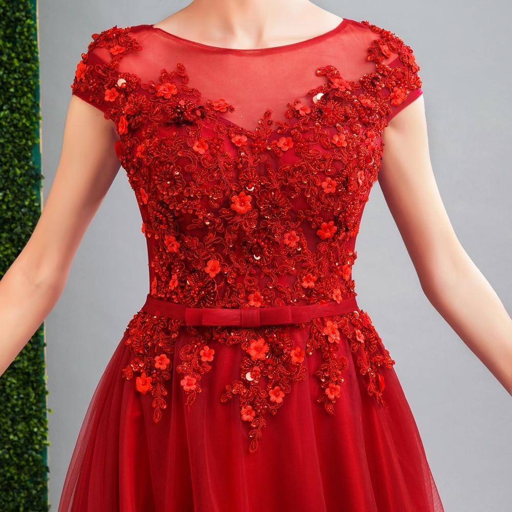 Fein Kleider Für Die 2. Ehe Galerie - Hochzeit Kleid Stile Ideen ...