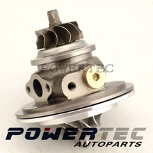 K03-0025 turbolader 53039700025 turbine cartridge 058145703N  058145703K  Turbo chra for Audi A6 1.8T (C5) 150HP AEB