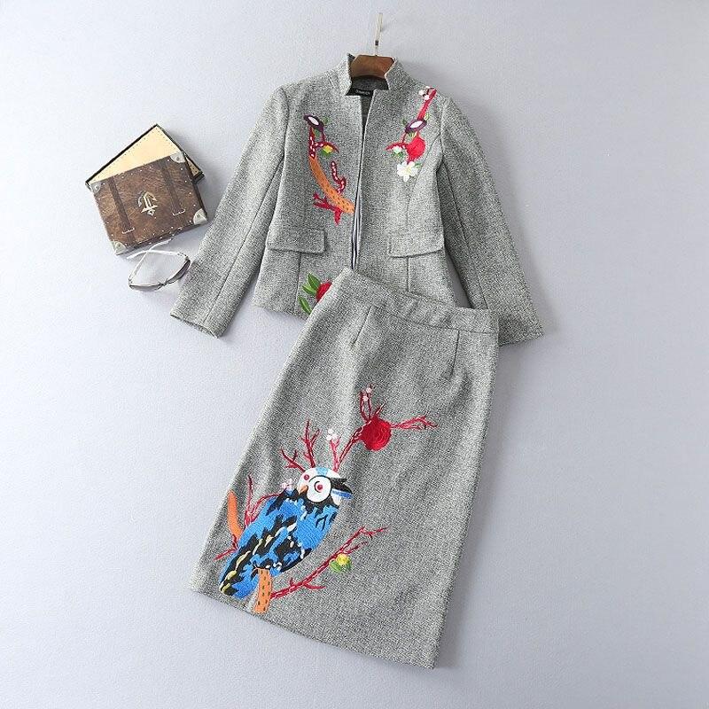 Nice Long Skirts Reviews Online Shopping Nice Long
